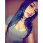 marthal883157's profile photo