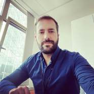 frankk536547's profile photo