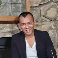 mario484241's profile photo