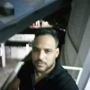 osbelm670307's profile photo