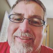 michelb297907's profile photo