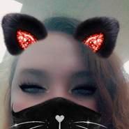 lisas886139's profile photo