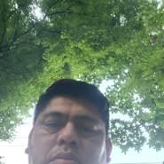 juliob789924's profile photo