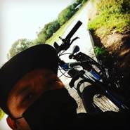 rolana34980's profile photo