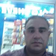 edwintiznado669869's profile photo