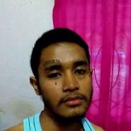 mi93452's profile photo