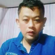 pookm908's profile photo