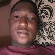 stanford897675's profile photo