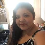 samanthaa8030's profile photo
