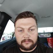 adamj888192's profile photo