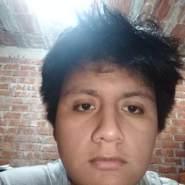 rodrigor522264's profile photo
