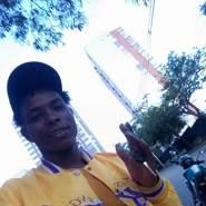 esneydero774605's profile photo