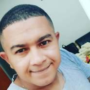 jossiee574185's profile photo