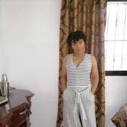 alexandra273191's profile photo