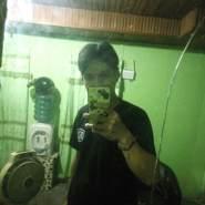 et11090's profile photo