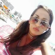 monys225395's profile photo
