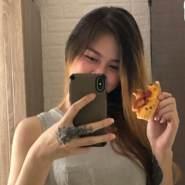 teresa633614's profile photo
