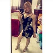 zoey634360's profile photo