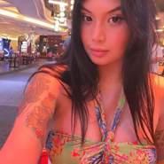lucys349840's profile photo