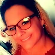 mistyg351101's profile photo