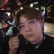 Levis512G's profile photo