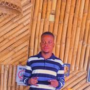babatundeb713350's profile photo