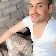 bhgxx74's profile photo