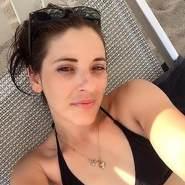 lauraamour545477's profile photo