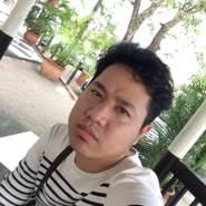 miguel259593's profile photo