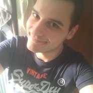 adler_mannheim19's profile photo