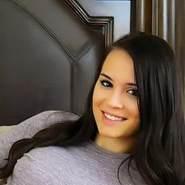 laceyj861299's profile photo