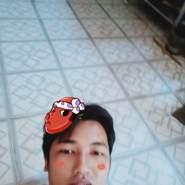 user_dypkt7604's profile photo