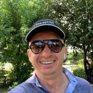 steven258163's profile photo