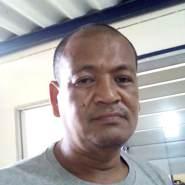 usergbop2594's profile photo