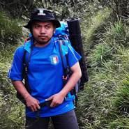 jihada870614's profile photo