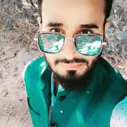 faizank256896's profile photo