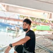 mohammada107021's profile photo