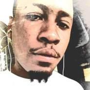 nikitaj14026's profile photo