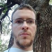 sean471488's profile photo