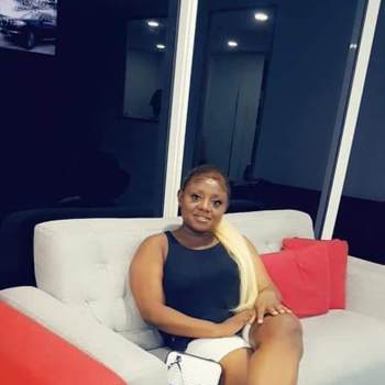 debbie88416_Greater Accra_Single_Female