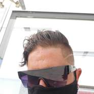 victorc1036's profile photo