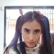 amandas401315's profile photo