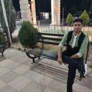 arian095567's profile photo