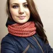 victoria979665's profile photo