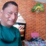 arield780008's profile photo
