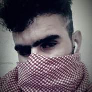 sadatj712017's profile photo