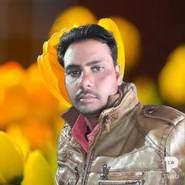 dashrathm594799's profile photo