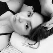 lau8366's profile photo