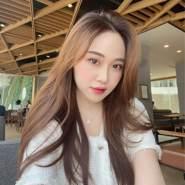 userrqbxc46's profile photo