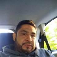 manuela14814's profile photo